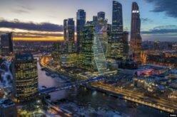 Росстат: Орусиянын экономикасы солгундоодо