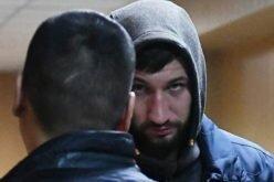 Кыргызстандан Орусияга жарандардын мыйзамсыз миграциясын уюштургандар жооп беришет