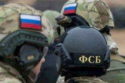 Россиянын бир нече аймагында мигранттарга кол салып жүргөн неонацисттер кармалды