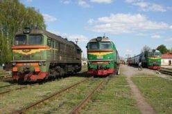 Ташкенттен Балыкчыга поезд каттай баштайт