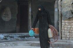 19 жолу күйөөгө берип… Сирияда 6 жыл жашап келген казакстандык келиндин баяны
