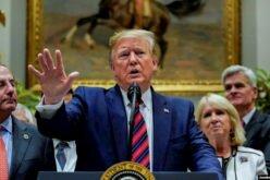 Трамп жаңы иммиграциялык реформанын планын жарыялады
