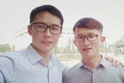 Кытайлык кыргыз Жусуп Мамайдын урпагы Тургунаалы Кыргызстанга келди