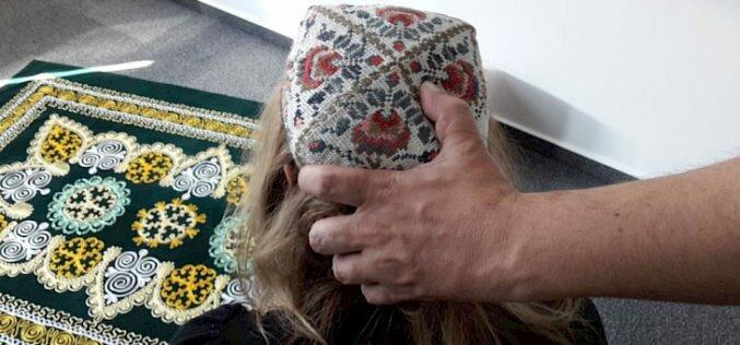 Санкт-Петербургда зордукталган өзбекстандык эне-кыздын иши каралууда