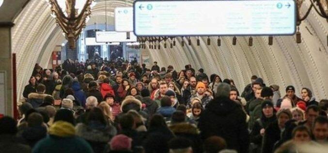 Миграционные процессы в странах ЦА обсудили в Душанбе