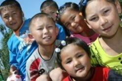 Балдардын жашоо шарты боюнча түзүлгөн рейтингде Кыргыз өлкөсү 94-орунга жайгашты
