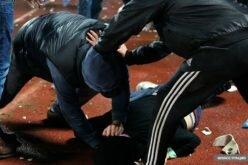 В Москве гражданин КР грабил соотечественников