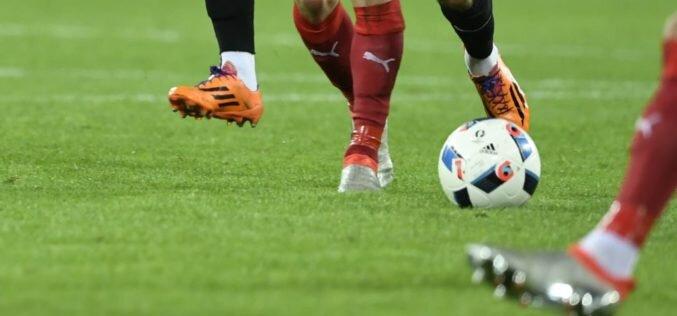 Түркия: кыргызстандык футболчунун командасы көңүл чордонунда