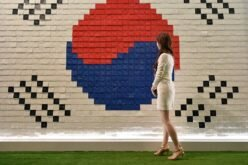 Кыргызстанга Түштүк Кореядан келген туристтердин саны өсүп баратат