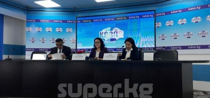 Былтыр Орусияда ташталган 17 кыргыз бала өлкөгө кайтарылган