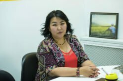 Честная история кыргызстанки в Москве