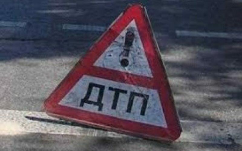 Кыргызстанцы погибли в ДТП в Оренбургской области