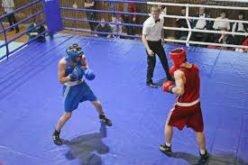 Кыргызстанцы выиграли четыре медали на турнире по боксу в России