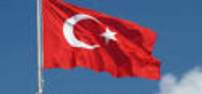 Девушек, застрявших в Турции, вернут домой