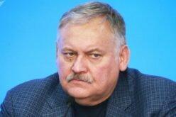 Затулин: время диктует необходимость упрощать получение гражданства России