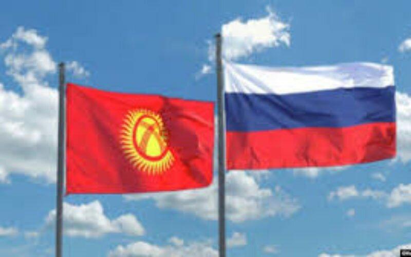 Свердловский проект «Отклик» : партнерство НПО за свободный труд  в Кыргызстанее