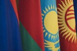 Ограничение на переводы мигрантов. ЕЭК запросит информацию у Центробанка России