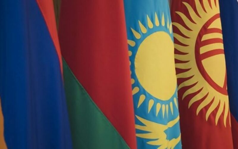 Чем для Таджикистана обернется вступление в ЕАЭС.