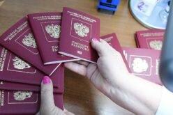 Иностранцам стало легче получить гражданство России