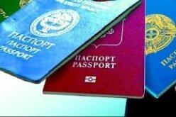 В России готовятся разрешить двойное гражданство