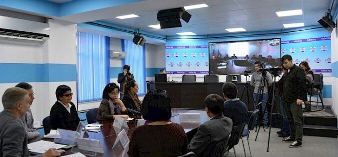 Как кыргызстанцам лучше адаптироваться в РФ