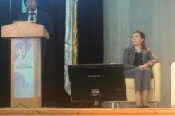 V международная научно-практическая конференция «Воспитание в современном мире: новые контексты-новые решения»