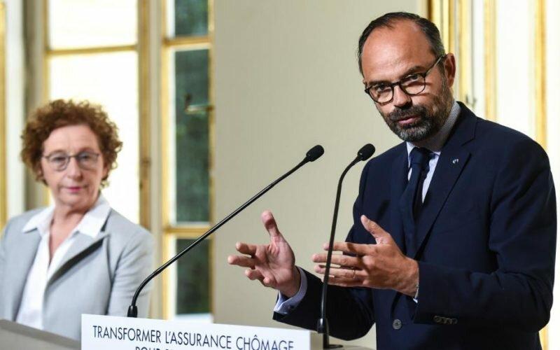 Во Франции введут квоты на трудовую иммиграцию