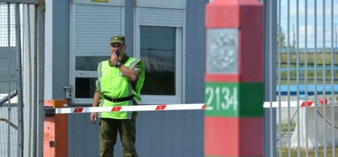Сто  пятьдесят граждан Кыргызстана не могут вернуться на Родину.